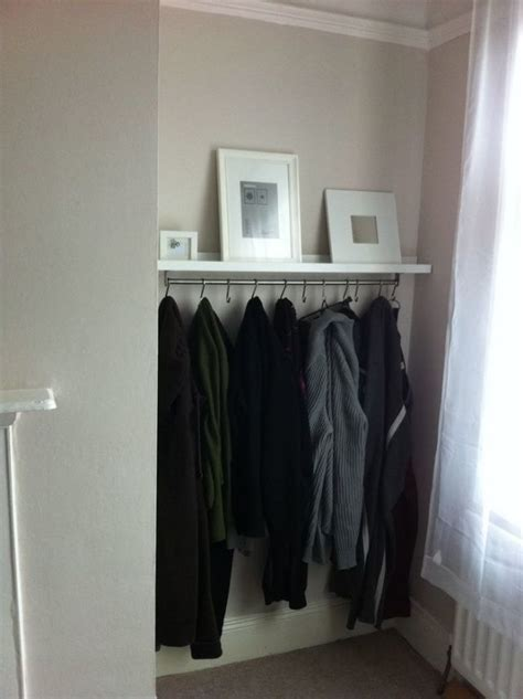 picture ledges from ikea for the master bedroom wall 12 times ikea picture ledges became a genius storage