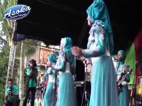 download mp3 dangdut goyang morena lagu dangdut qasima bursa lagu top mp3 download