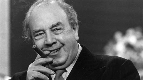 understanding j b priestleys an j b priestley net worth and wiki net worth roll