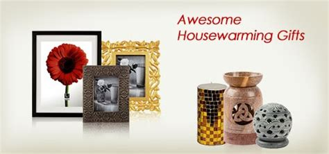 housewarming gifts india send gifts online archives send anniversary gifts rose