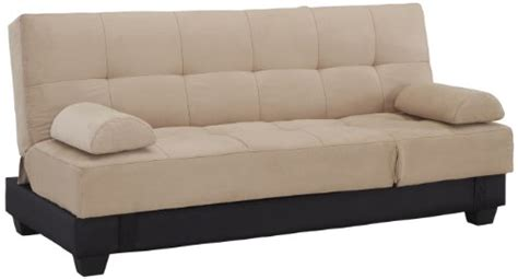 home 3 person contemporary upholstered linen sofa westport home westin contemporary sofa bed khaki sofas