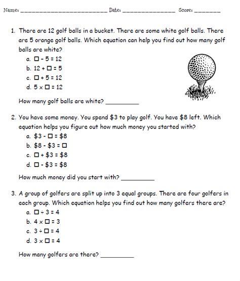 Arithmetic Reasoning Worksheets by Algebraic Reasoning Function Boxes 4 Png