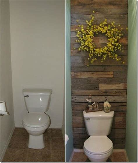 pallet ideas for bathroom pallet ideas for the bathroom pallets designs