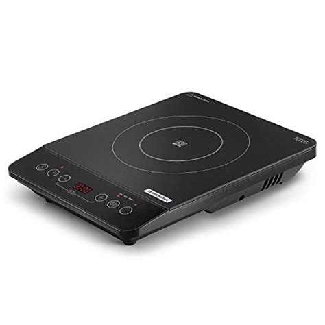 Cooktop Tramontina New Tramontina Induction Cooking System 6 Pc Free