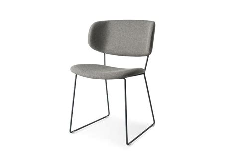 Buy Dining Chairs Melbourne Dining Chairs Furniture Wooden Base Buy Dining Chairs And More From Furniture Store