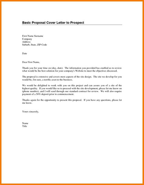 Mailroom Clerk Cover Letter by 8 Basic Cover Letter Template Mailroom Clerk