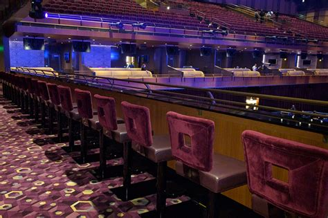 mgm national harbor tables mgm national harbor seating chart two birds home