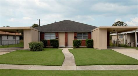 houses for rent in metairie la 3 bedroom houses for rent in metairie la 28 images metairie east rental center