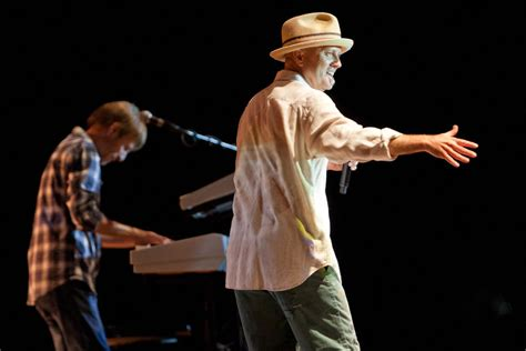 country music group sawyer brown country group sawyer brown to headline helena springfest