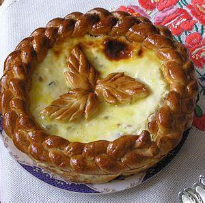 cuisine roumaine cuisine roumaine et moldave wikip 233 dia