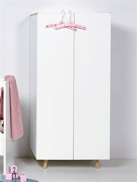 kleiderschrank retro kleiderschrank retro bestseller shop f 252 r m 246 bel und