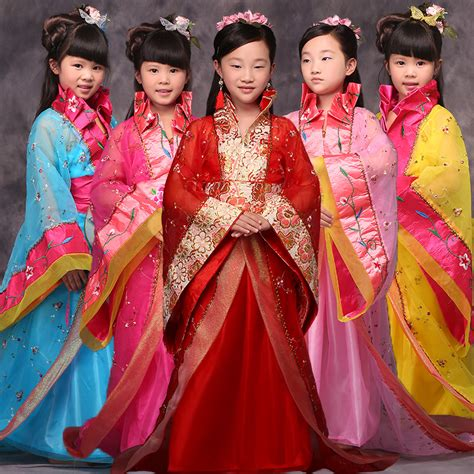 buy wholesale ancient clothes from china