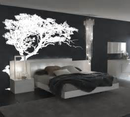 cool bedroom walls cool bedroom wall stickers on large wall tree decal forest