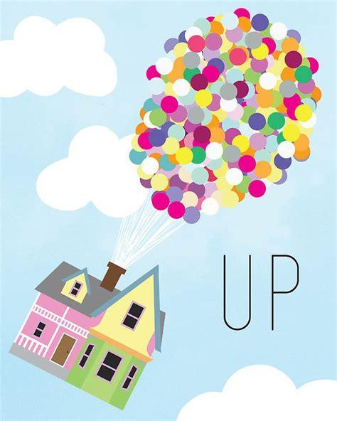 up house pixar best 25 disney up house ideas on pinterest disney art diy disney canvas quotes and
