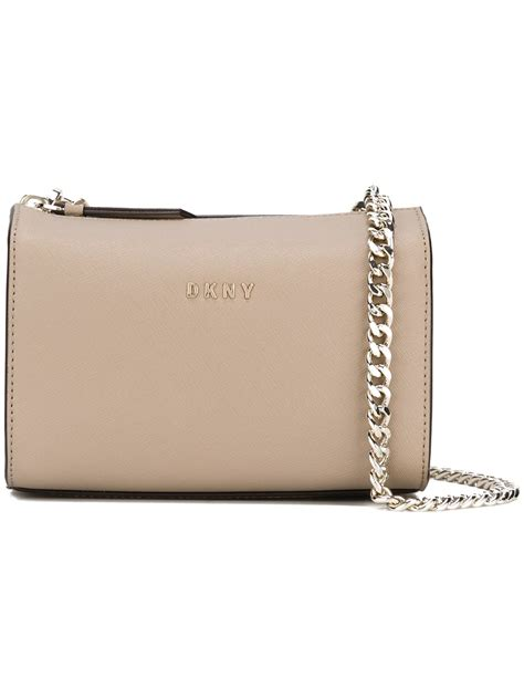 Chain Crossbody Bag dkny chain crossbody bag 104 bags satchels
