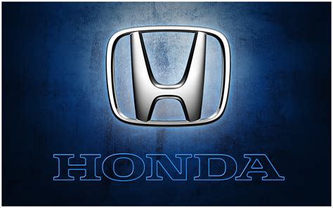 honda emblem logo brands for free hd 3d