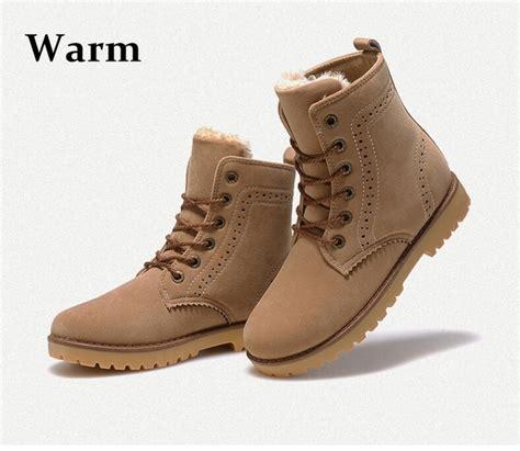 imagenes de zapatos invierno botas de moda para mujer