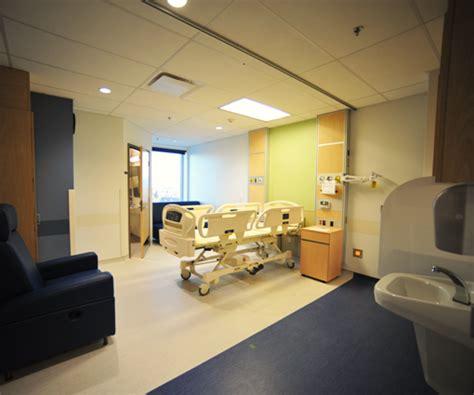 forfait hospitalier chambre individuelle quel type de chambres le site glen offre t il aux patients