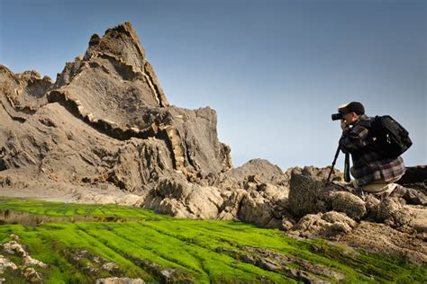 Landscape Photography Gear How To Shoot Spectacular Landscapes Contrastly