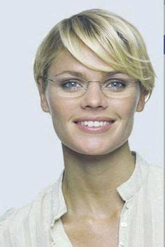 cheap haircuts santa monica image result for clear plastic eyeglasses on women over 50