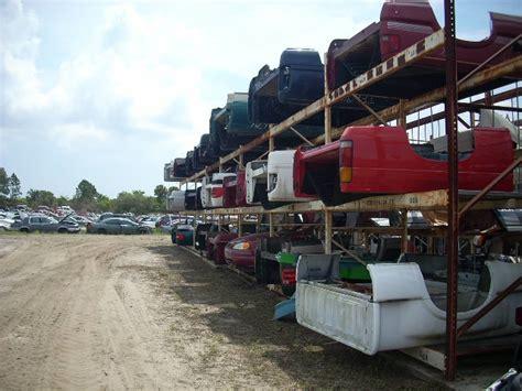 kenworth salvage parts 100 kenworth salvage parts kenworth w900l trucks