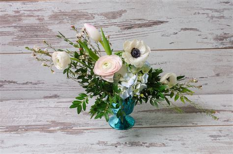 Send Sympathy Flowers by Funeral Flowers Traditions And Tips For Sending Sympathy