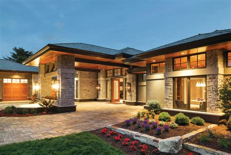 2016 luxury home tour midwest home magazine