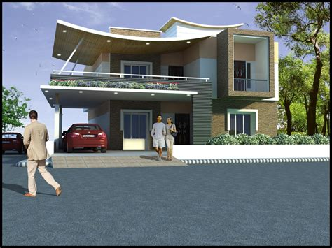 online house plan designer with contemporary duplex house modern house plans for duplex