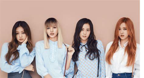 blackpink japanese album download blackpink portal j download de asian music