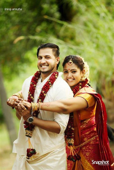 Wedding Photo Exles by Wedding To Kerala Kerala Wedding Photography Outdoor 7