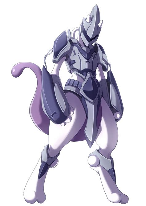 best mewtwo 159 best images about mewtwo on smash