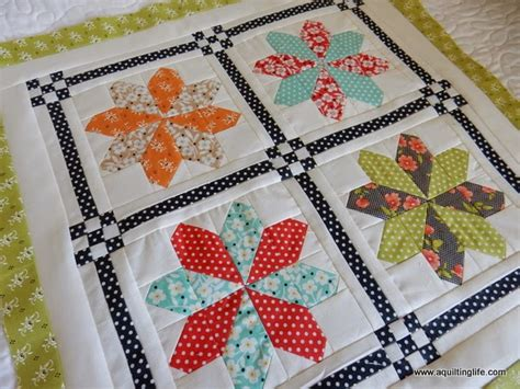 low volume 4 outer 1534302298 low volume fabrics a quilting life a quilt blog