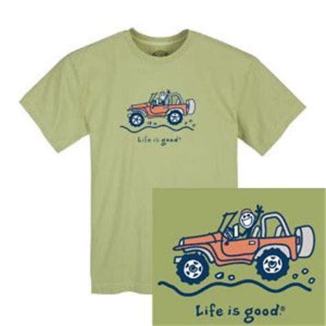 jeep life shirt 17 best images about life is good shirts love them on