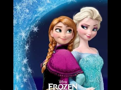 film frozen ke 3 walt disney s movie frozen interesting facts hidden
