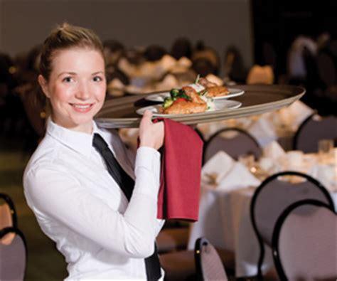 quot hospitality servers banquet servers quot employment at
