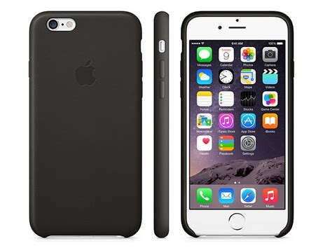 Iphone 6 Cover Images