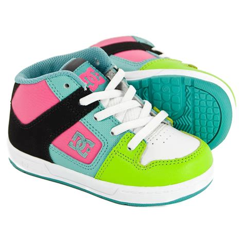 best shoes for toddler choose designs in shoes with convenient steps