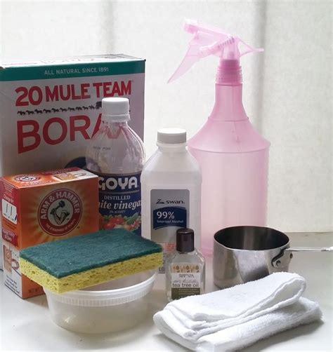 ingredients to clean shower doors remove soap scum from shower doors with 3 ingredients