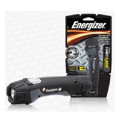 energizer task light energizer hardcase professional flashtask light tuf2aape
