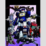 Soundwave Transformers G1 Wallpaper | 1040 x 1384 jpeg 236kB
