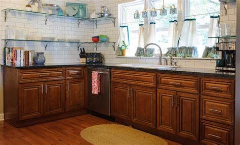 charleston kitchen cabinets charleston coffee glaze photo gallery brokering solutions