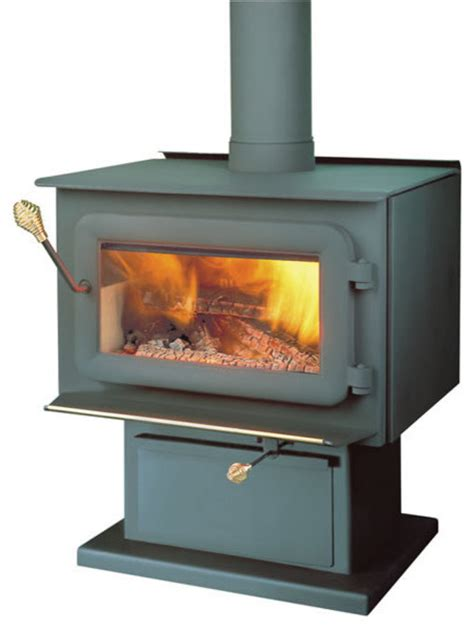 Wood Burning Stove Accessories Wood Burning Fireplace Accessories Neiltortorella