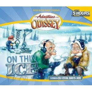 a country timeless regency collection volume 5 books 1000 images about adventures in odyssey on