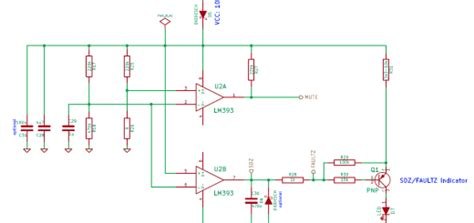 Power Lifier Indonesia 350w power supply schematic get free image about wiring