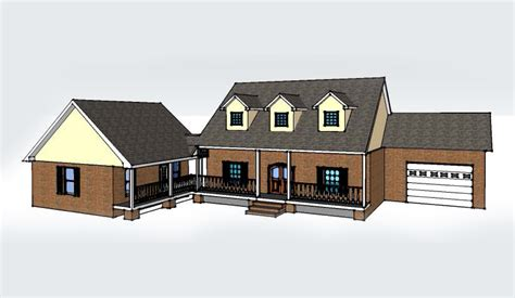 In Suite Homes by Suite Addition Commun Home Design House Plans 18759