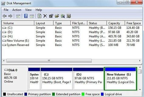 format new hard drive mac disk utility 5 hard drive formatting and partitioning utilities