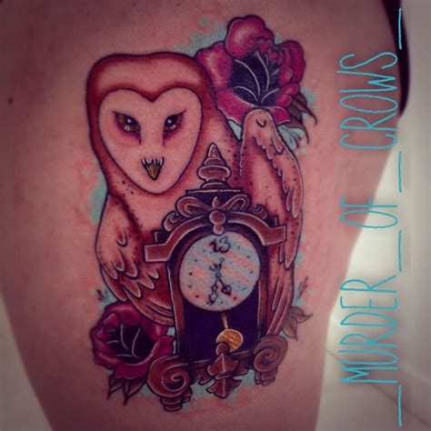 dr wu tattoo 17 best images about made by kasey on ouija