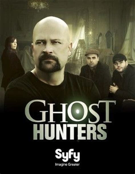 film ghost hunting 137 best paranormal television images on pinterest