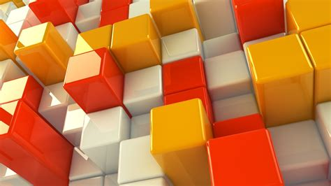 colorful cubes wallpaper colorful cubes wallpaper 1377152