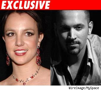 Britneys New Dude Were Growing by S New Dude Quot We Re Growing Quot Tmz